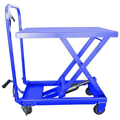 Scissor Lift Carts Scissor Lift Outlet