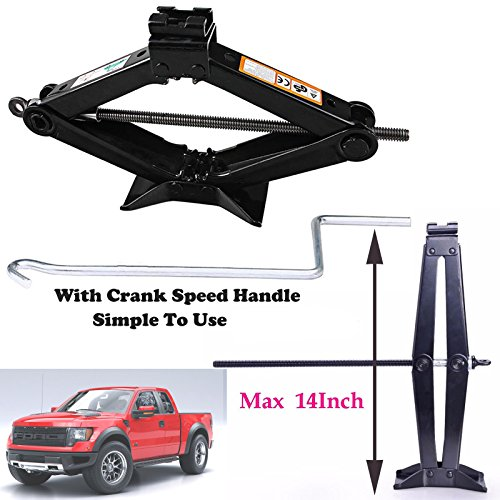 Buy Car Jack Handle