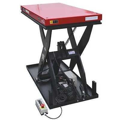 Products Page 19 Of 29 Scissor Lift Outlet